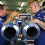 Mechanical Team Gresini