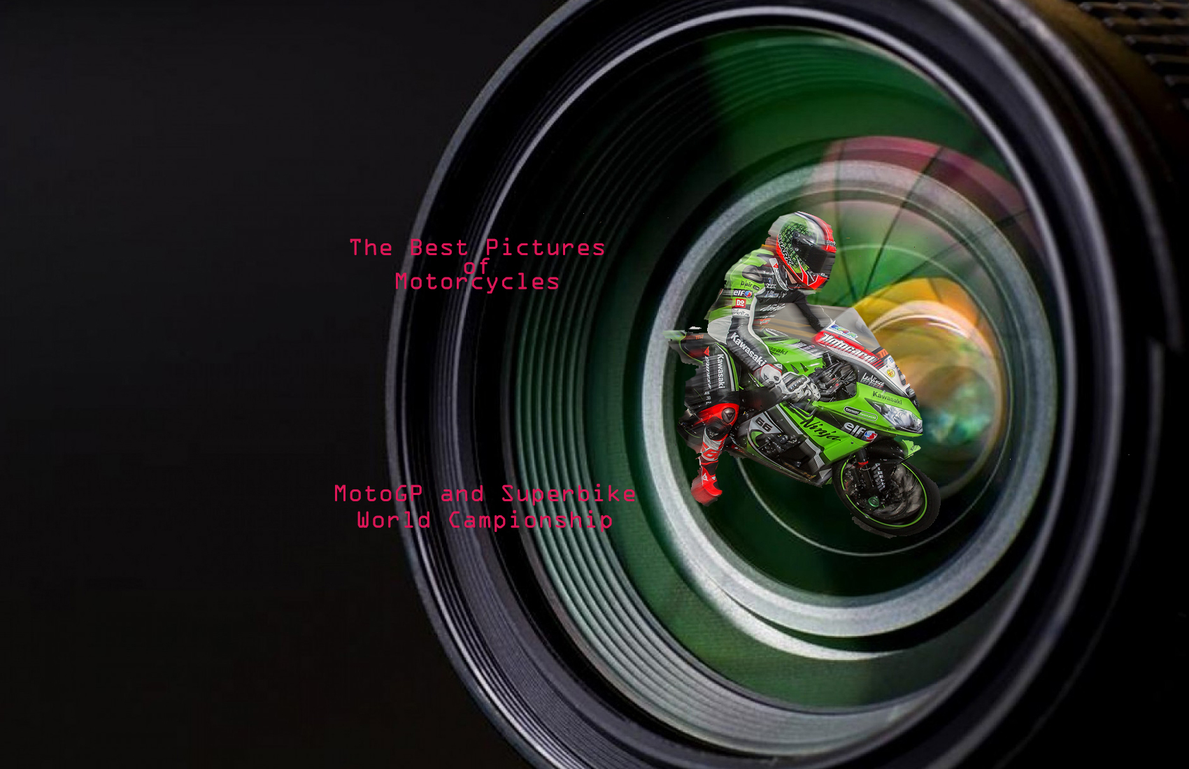 The Best Images of Motorcycles MotoGP Moto3 Moto2 and Superbike Realized from Roberto Magni and Daniela Comi By Foto ReD Photographic Agency